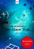 ebook: Der blaue Stab