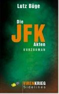 eBook: Die Jfk-Akten