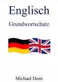 eBook: Englisch I