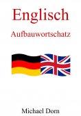 eBook: Englisch II