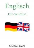 eBook: Englisch 3