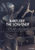 eBook: Bartleby, the Scrivener