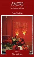 eBook: Neu verlieben