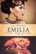 ebook: Emilia: Dein Weg zu mir