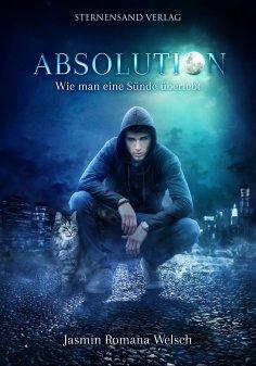 eBook: Absolution