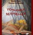 eBook: Tödlicher Bestseller