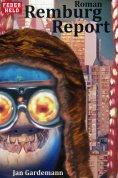 ebook: Remburg Report