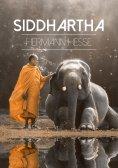 eBook: Siddhartha