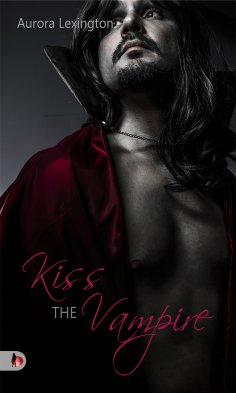 ebook: Kiss the Vampire