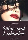 eBook: Söhne und Liebhaber