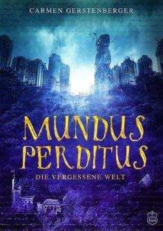 eBook: Mundus Perditus