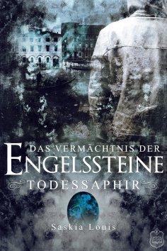 eBook: Das Vermächtnis der Engelssteine