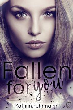 ebook: Fallen for you