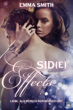 ebook: Sid(e) Effects