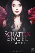 ebook: Schattenengel