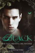 eBook: Black