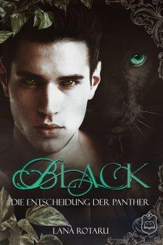 ebook: Black