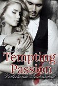 eBook: Tempting Passion