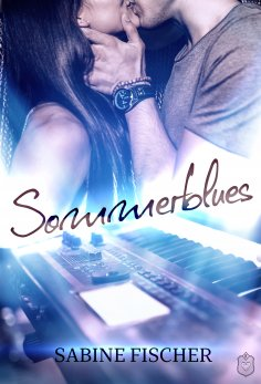 eBook: Sommerblues