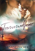 ebook: Trommelfeuer