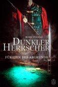 eBook: Dunkler Herrscher