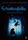 eBook: Schattenfalke