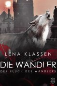eBook: Der Fluch des Wandlers