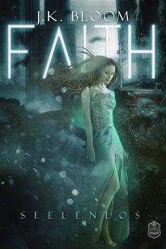 eBook: Faith