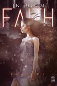 ebook: Faith