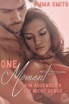 ebook: One Moment