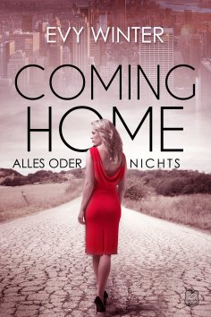 ebook: Coming Home