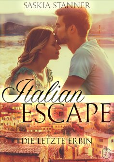 ebook: Italian Escape