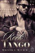eBook: Rock Tango