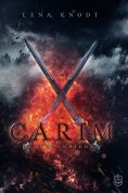 eBook: Carim