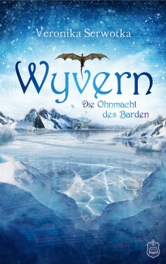 ebook: Wyvern 3