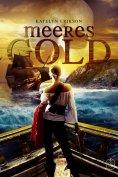 eBook: Meeresgold