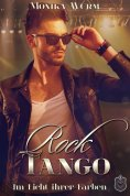 eBook: Rock Tango 2