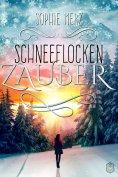 eBook: Schneeflockenzauber
