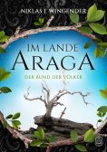 ebook: Im Lande Araga
