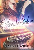 eBook: Silvesterliebe