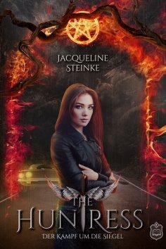 ebook: The Huntress
