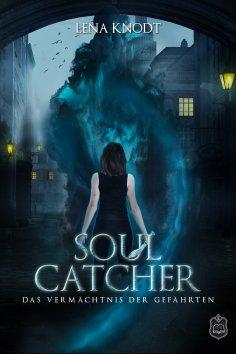 ebook: Soulcatcher