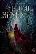 ebook: Der Fluch der Hexen