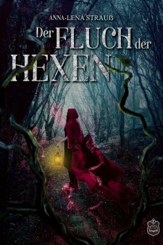 eBook: Der Fluch der Hexen