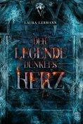 eBook: Der Legende dunkles Herz
