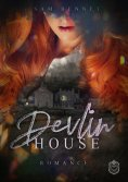 ebook: Devlin House