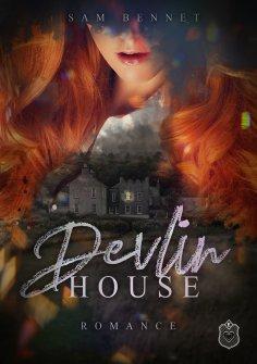 eBook: Devlin House