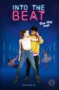 eBook: INTO THE BEAT