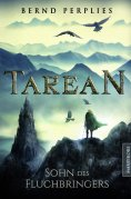 eBook: Tarean 1 - Sohn des Fluchbringers