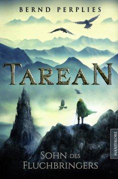 eBook: Tarean 1 - Sohn des Fluchbringers